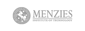 Menzies Institute of Technology