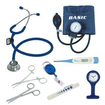 NKENT_2_Entry-Level-Nurses-Kit_v2