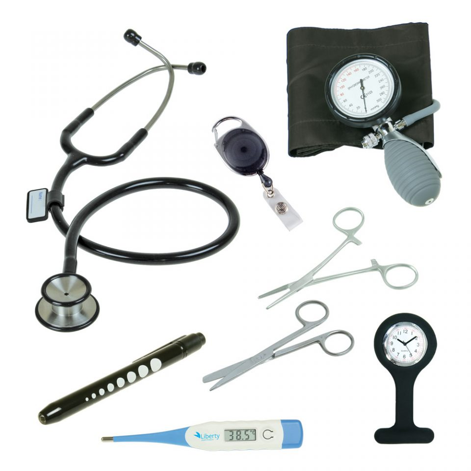NKINTEBK_Nurses-Kit-Intermediate-Black_v4