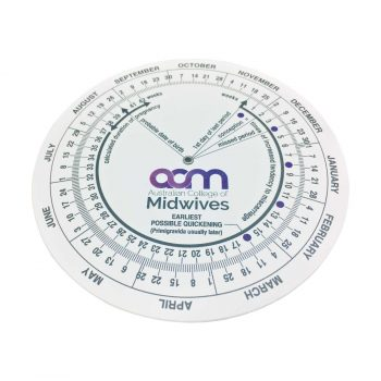 ACMPDW_1_ACM-Pregnancy-Calculator-Wheel_v1