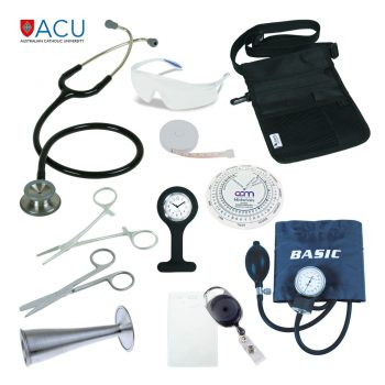 NKMIDACUBK1_ACU-Midwifery-Nurses-Kit-Black_v4