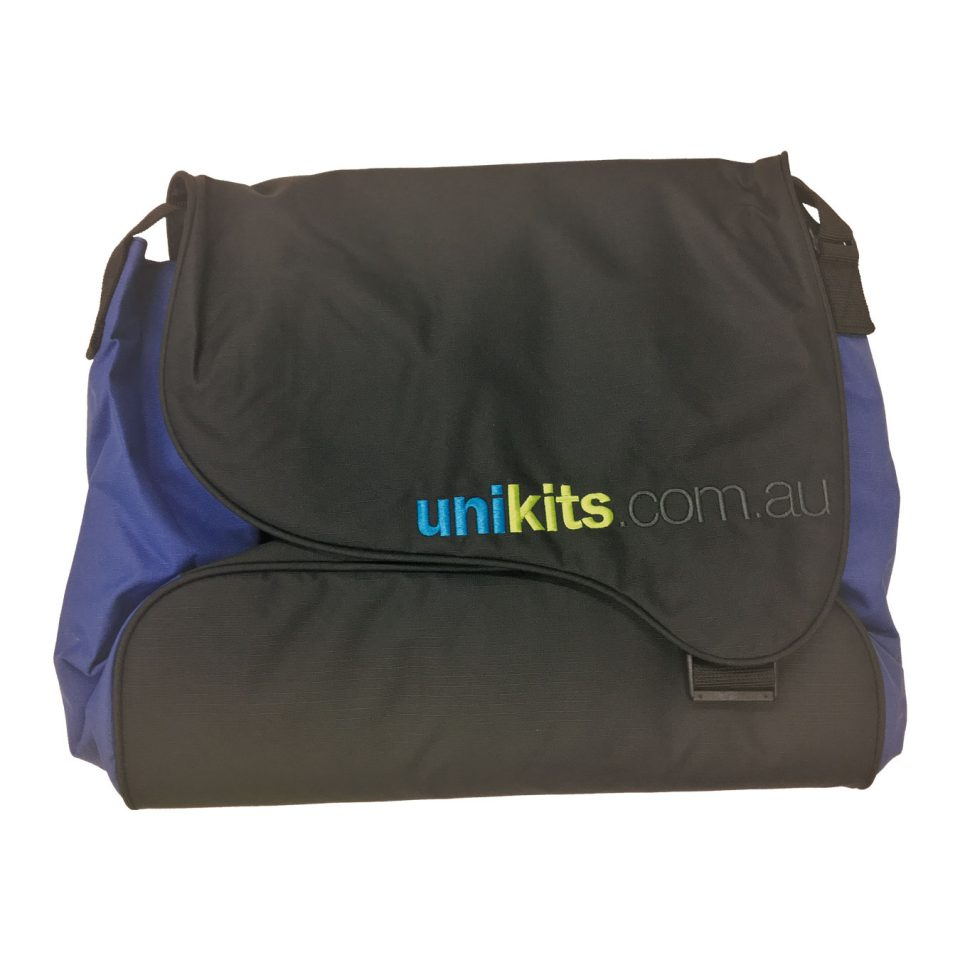 UKBAG_1_Unikits-Messenger-Laptop-Bag_v1