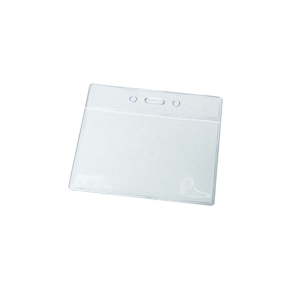 LTIDCH_2_ID-Tag-Holder-Clear