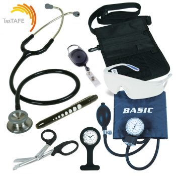 NKTASTAFEBK_Product-Image_TasTAFE-Nurses-Kit_v1-Black