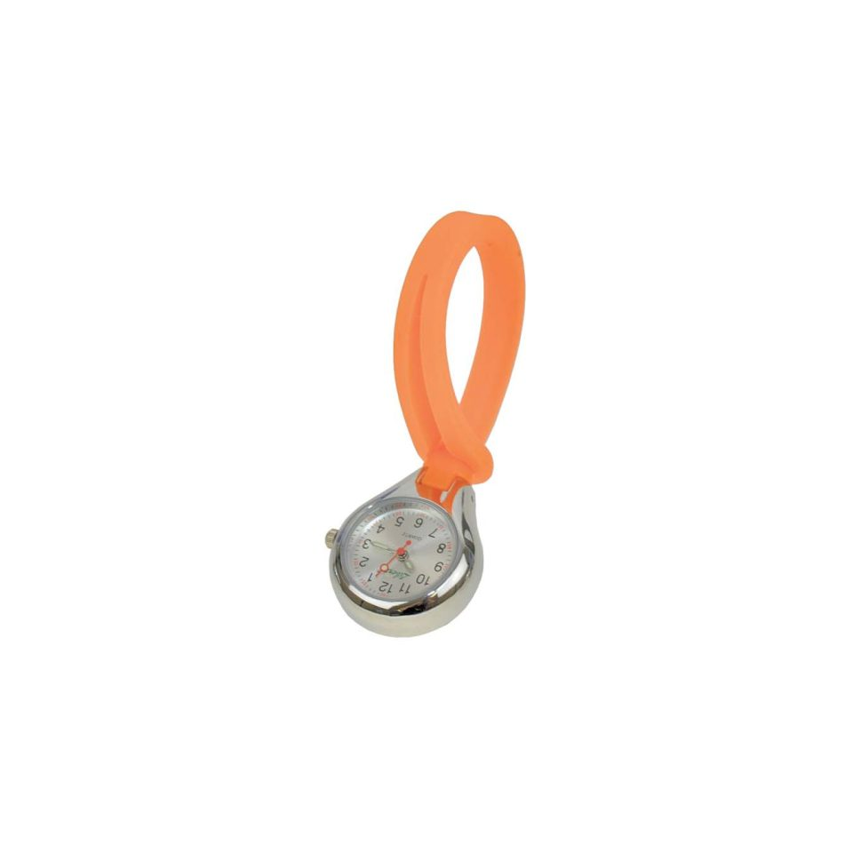 NWSOHS_1_Nurses-Silicone-Button-Watch-Orange