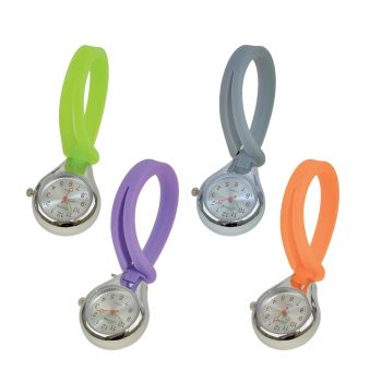 NWS_1_Nurses-Silicone-Button-Watch-Range