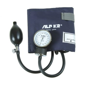 SSAVC_1_Aneroid-Sphyg-Standard-Two-Hand-Navy-Blue