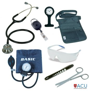 NKBOFIBK3_ACU-Nurses-Kit-Black_v3