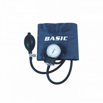 BSSALF_2_Basic-Two-Hand-Sphyg