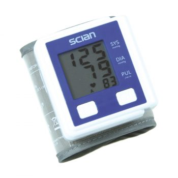BSSDS733_1_Digital-Wrist-Model-Sphyg